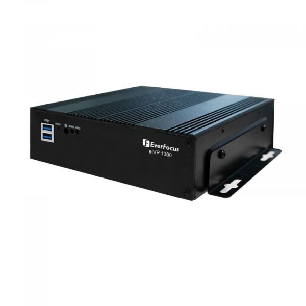 IPC eIVP Intel NVR Vehicle MDVR eIVP1300